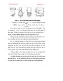 Tài liệu BÊ TÔNG ỨNG LỰC - Phần 2