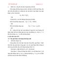 Tài liệu BÊ TÔNG ỨNG LỰC - Phần 3
