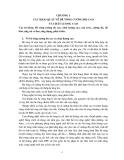 Tài liệu BÊ TÔNG CƯỜNG ĐỘ CAO VÀ CHẤT LƯỢNG CAO - Chương 1