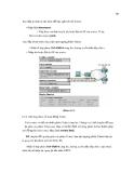 Giáo trình hướng dẫn lập trình ứng dụng các chế độ cấu hình toàn cục cho router p6