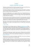Giáo trình hướng dẫn phân tích dịch vụ của  các nhà cung cấp internet ISP p3