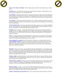 Giáo trình hướng dẫn phân tích hệ thống lưu trữ thông tin về cấu hình và vị trí server p2