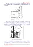 Giáo trình hướng dẫn phân tích quy trình cấu tạo liên kết tán đinh trong thép hình p10