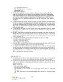 Giáo trình hướng dẫn phân tích quy trình về thuế thu nhập hiện hành của một giao dịch p10