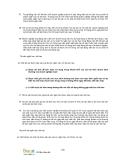 Giáo trình hướng dẫn phân tích quy trình về thuế thu nhập hiện hành của một giao dịch p8