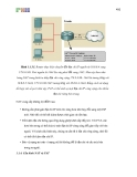 Giáo trình hướng dẫn phân tích sự cố relay system trong mạng chuyển mạch p3