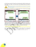 Giáo trình hướng dẫn phân tích ứng dụng lập trình bằng  ngôn ngữ visual basic trên excel p4