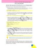 Giáo trình hướng dẫn phân tích ứng dụng lập trình bằng  ngôn ngữ visual basic trên excel p5