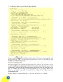 Giáo trình hướng dẫn phân tích ứng dụng lập trình bằng  ngôn ngữ visual basic trên excel p6