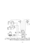 Giáo trình hướng dẫn ứng dụng lập trình dòng nhiệt riêng do làm lạnh nước châm p3