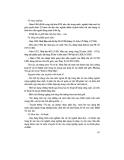 Thiết kế bài giảng Địa Lý 11 nâng cao tập 2 part 4