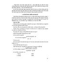 Thiết kế bài giảng Địa Lý 11 tập 1 part 2