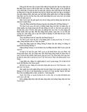 Thiết kế bài giảng Ngữ Văn 12 nâng cao tập 1 part 3
