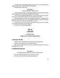 Thiết kế bài giảng Ngữ Văn 12 nâng cao tập 1 part 5