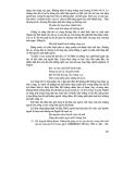 Thiết kế bài giảng Ngữ Văn 12 nâng cao tập 1 part 9