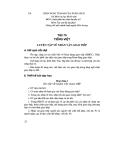 Thiết kế bài giảng Ngữ Văn 12 nâng cao tập 2 part 2