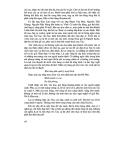 Thiết kế bài giảng Ngữ Văn 12 nâng cao tập 2 part 4