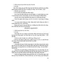 Thiết kế bài giảng Ngữ Văn 12 nâng cao tập 2 part 5