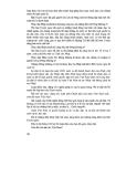 Thiết kế bài giảng Ngữ Văn 12 tập 1 part 4
