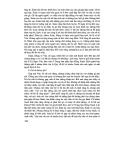 Thiết kế bài giảng Ngữ Văn 12 tập 1 part 8