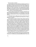 Thiết kế bài giảng Ngữ Văn 12 tập 2 part 8