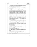 Thiết kế bài giảng Tiếng Anh 11 tập 1 part 5
