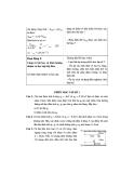 Thiết kế bài giảng Vật Lý 11 nâng nâng cao tập 1 part 3