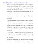 Chuyển dịch trong xuất nhập khẩu linh kiện điện tử ở Việt Nam - 4