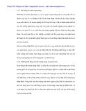 Tiền đề cho xuất khẩu tại Cty Sản xuất kinh doanh Xuất nhập khẩu - 3