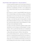Tiền đề cho xuất khẩu tại Cty Sản xuất kinh doanh Xuất nhập khẩu - 5