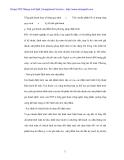 Vấn đề giá thành sản phẩm trong kinh doanh tại Cty in và quảng cáo PRINTAD - 2