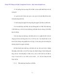 Đẩy mạnh chăn nuôi và xuất khẩu thịt heo - 2