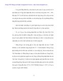 Đẩy mạnh chăn nuôi và xuất khẩu thịt heo - 4