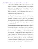 Nâng cao hiệu quả huy động và sử dụng vốn tại AGRIBANK  chi nhánh Hai Bà Trưng- 6