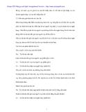 Kế tóan cho vay trong nước tại Ngân Hàng No&PTNT Từ Liêm - 3