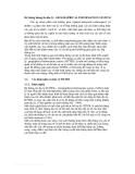 HỆ THỐNG THÔNG TIN ĐỊA LÝ - GEOGRAPHICAL INFORMATION SYSTEM