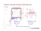 Giáo trình máy nâng chuyển - Chương 4