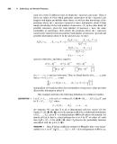 A Course in Mathematical Statistics phần 6