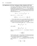 A Course in Mathematical Statistics phần 8