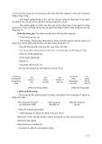 giáo trình kế toán quốc tế phần 10