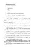 giáo trình kế toán quốc tế phần 4