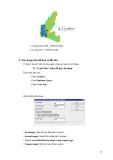 giáo trình thu thập môn hệ thống thông tin địa lý phần 3