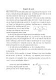 Bài tập ôn thi môn lý