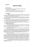 Giáo trình -Răng hàm mặt-chương 3