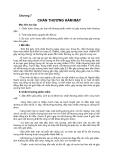 Giáo trình -Răng hàm mặt-chương 7
