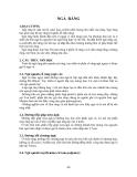 Giáo trình- Mô phôi răng miệng - phần 4