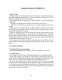 Giáo trình- Mô phôi răng miệng - phần 5
