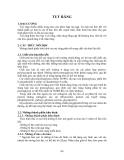 Giáo trình- Mô phôi răng miệng - phần 7