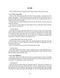 Giáo trình- Mô phôi răng miệng - phần 8