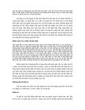 PHÂN TÍCH THỊ TRƯỜNG NGƯỜI TIÊU DÙNG VÀ HÀNH VI CỦA NGƯỜI MUA phần 2